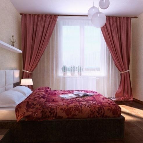 ЖК Старая крепость, отделка, комната, квартира, коридор, холл